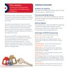 Conveyancing with a Difference - Page 3