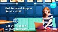 How to Fix Dism Error 14098 – 1855-341-4016 Help