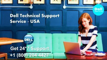 How to Fix Dism Error 14098 – 1855-341-4016 Help