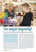 Bambolino - Das Familienmagazin für Bamberg und Umgebung - Page 6