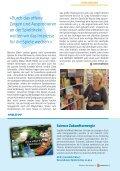 Bambolino - Das Familienmagazin für Bamberg und Umgebung - Page 7