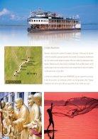 Birmanie - Myanmar - Irrwaddy - Page 2
