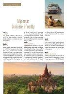 Birmanie - Myanmar - Irrwaddy - Page 3
