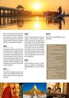 Birmanie - Myanmar - Irrwaddy - Page 4