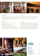 Birmanie - Myanmar - Irrwaddy - Page 6