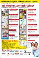 Die Möbelfundgrube KW 40 Küchen - Seite 2