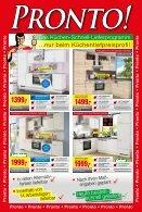 Die Möbelfundgrube KW 40 Küchen - Seite 3