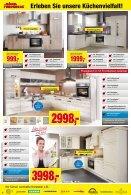 Die Möbelfundgrube KW 40 Küchen - Seite 4