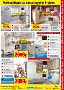 Die Möbelfundgrube KW 40 Küchen - Seite 5