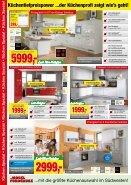 Die Möbelfundgrube KW 40 Küchen - Seite 6
