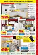 Die Möbelfundgrube KW 40 Küchen - Seite 7