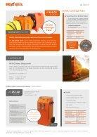 HEYLO Aktionsbroschüre 01.10. - 31.12.17 - Seite 3
