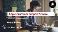 How to Fix Mac Error Code 8072? 1855-341-4016 Help