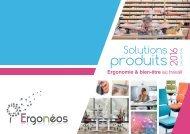 Catalogue-Ergoneos-201612
