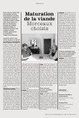 Revue T#07 - Page 7