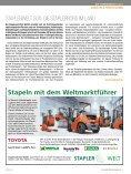 LOGISTIK UND HEBETECHNIK | B4B Themenmagazin 10.2017 - Page 3