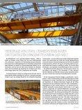 LOGISTIK UND HEBETECHNIK | B4B Themenmagazin 10.2017 - Page 4