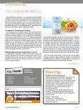 LOGISTIK UND HEBETECHNIK | B4B Themenmagazin 10.2017 - Page 6