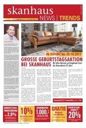 Skanhaus_Ztg_Nr16_LR