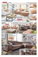 Skanhaus_Ztg_Nr16_LR - Page 2