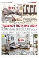 Skanhaus_Ztg_Nr16_LR - Page 3