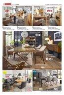 Skanhaus_Ztg_Nr16_LR - Page 4