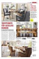 Skanhaus_Ztg_Nr16_LR - Page 5