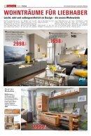 Skanhaus_Ztg_Nr16_LR - Page 6