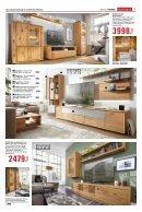 Skanhaus_Ztg_Nr16_LR - Page 7