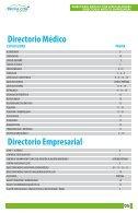 directorio médico previa cita monterrey 24 web - Page 5