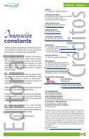 directorio médico previa cita monterrey 24 web - Page 7