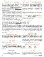 Cimarron October 2017 - Page 6