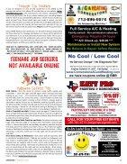Cimarron October 2017 - Page 7