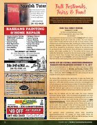 Fulshear October 2017 - Page 4