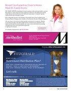 Katy Communicator October 2017 - Page 2