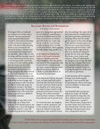 Katy Communicator October 2017 - Page 7