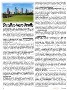 Oak Park Trails October 2017 - Page 4