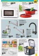 Onlineprospekt.com Netto KW40 Do - Seite 3