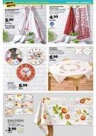 Onlineprospekt.com Netto KW40 Do - Seite 4