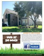 Bear Creek Plantation October 2017 - Page 2