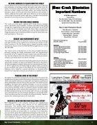 Bear Creek Plantation October 2017 - Page 3