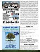 Bear Creek Plantation October 2017 - Page 4