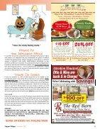 Copper Village October 2017 - Page 5