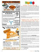 Copper Village October 2017 - Page 6