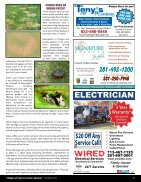 VCL Lakeside October 2017 - Page 7