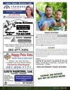 Towne Lake October 2017 - Page 4