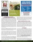 Towne Lake October 2017 - Page 7