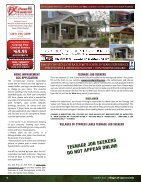 Villages of Cypress Lakes October 2017 - Page 4