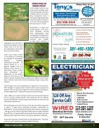 Villages of Cypress Lakes October 2017 - Page 5