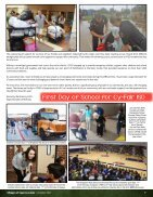 Villages of Cypress Lakes October 2017 - Page 7